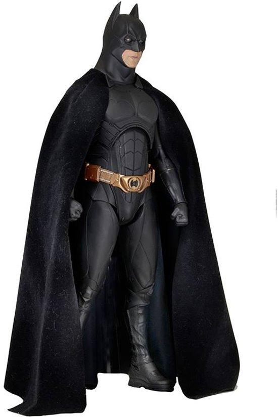Batman Begins 1/4 Neca
