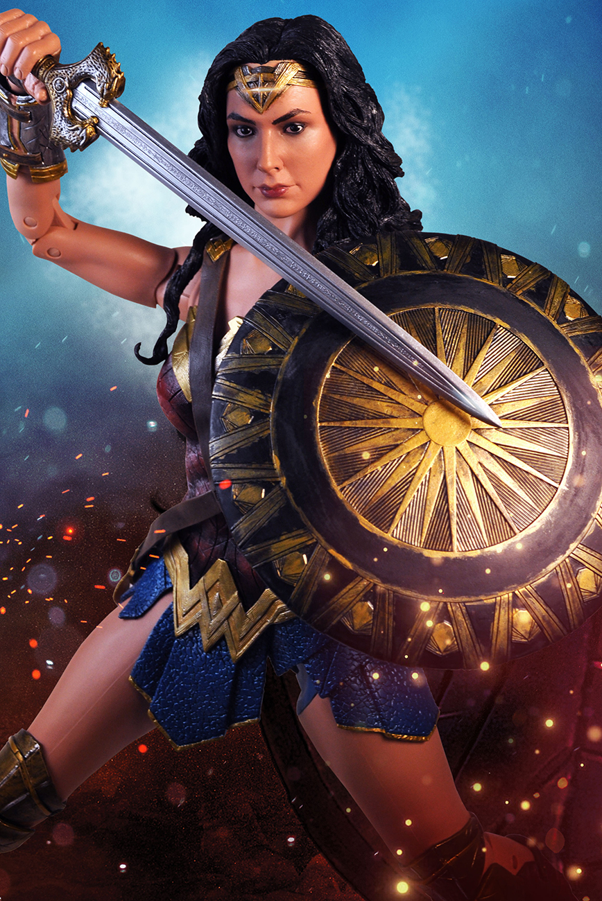 Wonder woman all costumes-7499