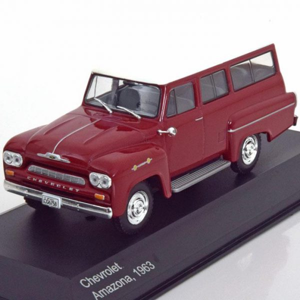 Chevrolet-Amazona-White-Box-WB109-0