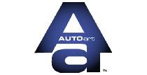 autoart autominiaturen