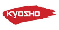 kyosho-fabrikant