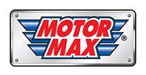 motormax autominiaturen