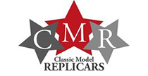 CMR-Models