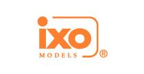 IXO-models