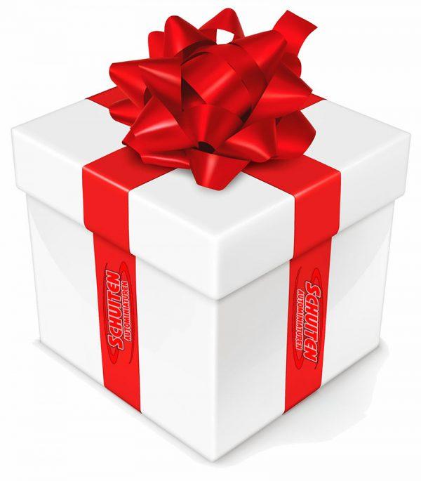 schuiten-cadeau