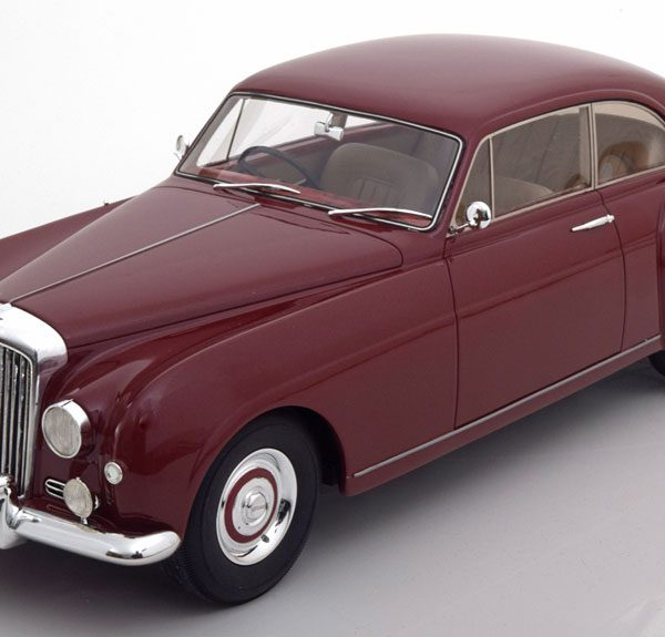 Fastback-Coupe-Bentley-S1-Continental-Cult-Scale-CML023