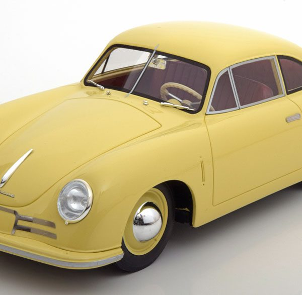 Gmuend-Porsche-356-2-Cult-Scale-CML042-1-0