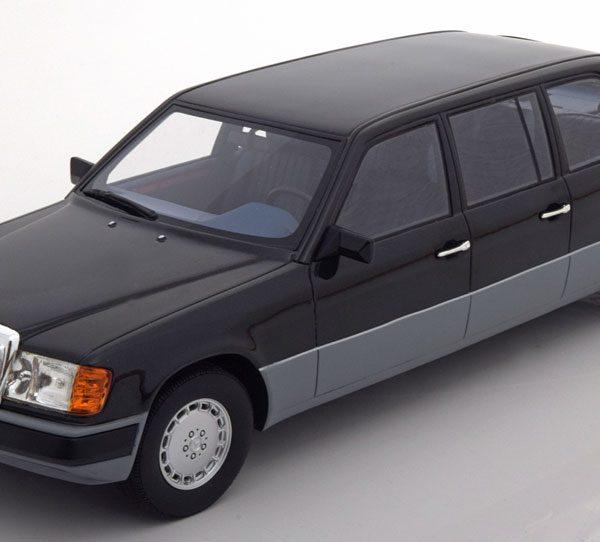 Pullman-Mercedes-E-Klasse-V124-Cult-Scale-CML012-1-0.jpg
