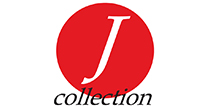 J-jcollection