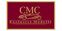 cmc-models