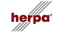 herpa-logo