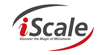 iscale-models