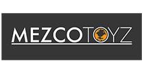 mezco-toys