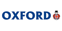 Oxford models logo