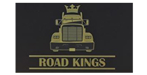 Road-Kings