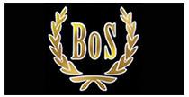 bos-models