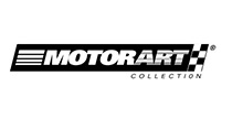 motorart-collection