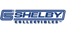 shelby-collectables