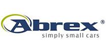 Abrex