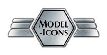 model-icons