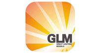 GLM models