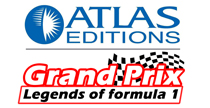 atlas-legends-of-formula1