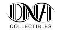 DNA Collectables