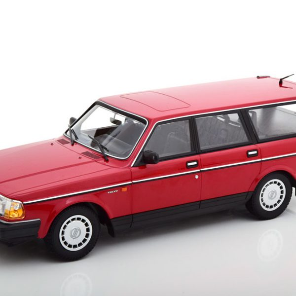 Volvo-240-GL-Break-Minichamps-155-171411-0