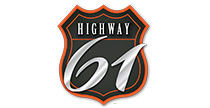 highway 61 car models