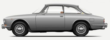 Flanders Collection Cars Gent Expo 15-16 Februari 2020