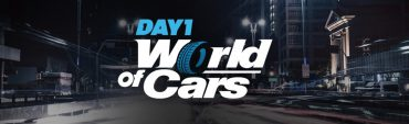 World of Cars Day 1 Paasweekend Utrecht Jaarbeurs 11-13 April 2020