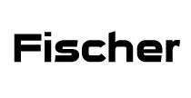 Fischer Car Models Seat Schuiten Mioniaturen