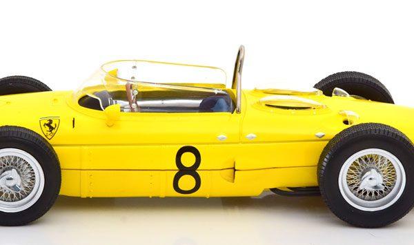 GP-Belgien-Ferrari-156-Sharknose-CMR