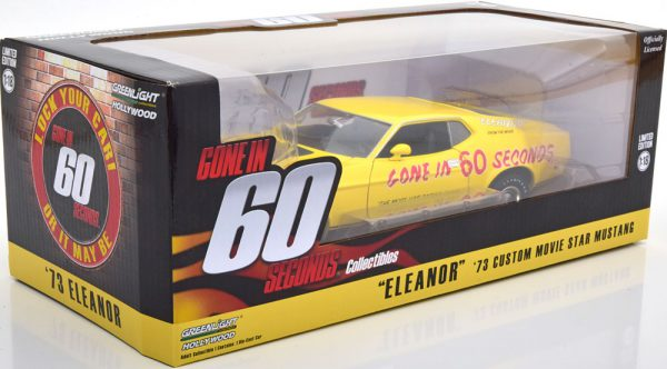 Gone-in-60-Seconds-Ford-Mustang-Mach-1-Eleanor-Greenlight-Collectibles-13548-0.j