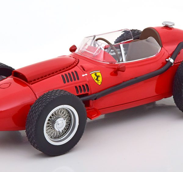 Plain-Body-Version-Ferrari-Dino-246-CMR-CMR163-8.jp