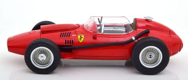 Plain-Body-Version-Ferrari-Dino-246-CMR-CMR163-8.jp