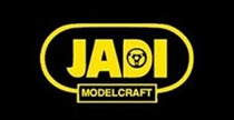 Jadi-modelcraft