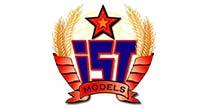 IST-models Schuiten Auto miniaturen