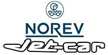 Norev Jet Car Schuiten Autominiaturen