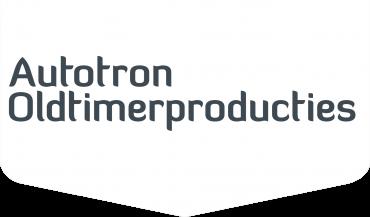 Oldtimerbeurs Rosmalen 31 Oktober en 1 November 2020 Autotron Rosmalen