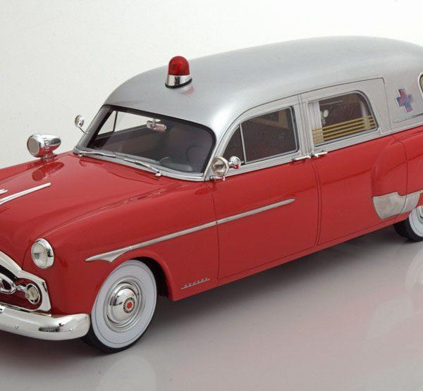 Ambulance-Packard-Henney-BoS-BOS337