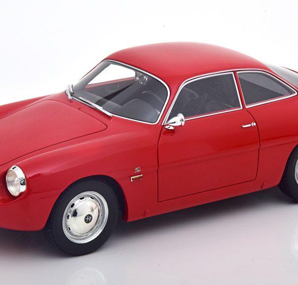 Sprint-Zagato-Alfa-Romeo-Giulietta-Cult-Scale-CML038