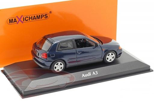 minichamps_1_43_audi_a3_8l_year_1996_blue_metallic-2