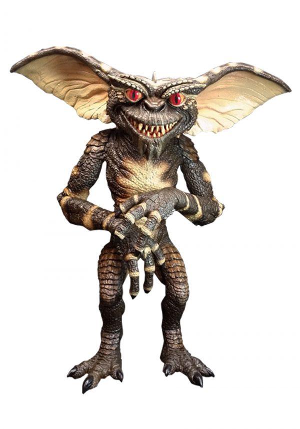 Gremlins: Evil Gremlin Puppet Prop Live Afmeting 28 inch/71 cm Trick or Treat Studios