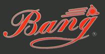 Bang car models