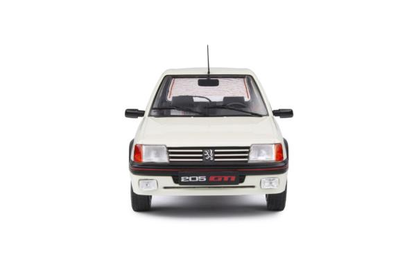 s1801710-peugeot-205-gti-blanche-1988-02-600x400-1.jpg
