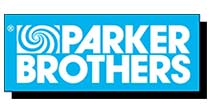 parker-brothers