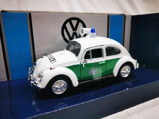 #79588 Polizei