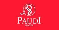Paudi-Models