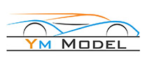 YM-Model